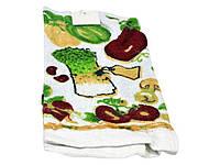 Кухонний рушник WELCOME (38х63, 100% бавовна) арт.7163020 ТМLOTTI