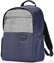 "Рюкзак для ноутбука 15,6"" EVERKI ContemPRO Commuter EKP160N"
