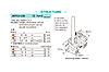 FJ125A Однополярний розподільний блок 1/7 / 1000V / 125A на DIN-рейку, фото 2