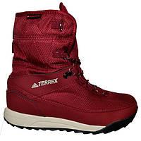 d97ff5d9a444 Зимняя детская и подростковая обувь Adidas в Украине. Сравнить цены ...