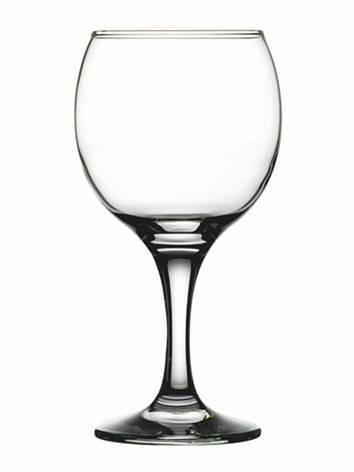 Фужеры для вина Bistro 6шт 44411, фото 2