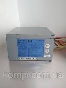 300W HP 100-240v блок живлення ATX бу