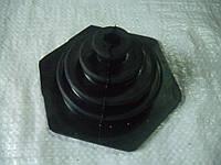 Чехол рычага КПП 50-1702236 (МТЗ, Д-240)