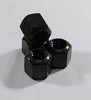 Гайка М36 ГОСТ 15523-70 класса прочности 10.0
