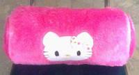 """Подушка-валик """"Hello Kitty"""" 00235-344"""