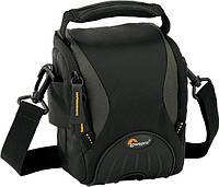 Фотосумка LOWEPRO Apex 100 AW Black