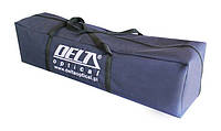 Чехол-сумка универсальная Delta Optical 115х30 см