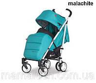 Коляска трость EasyGo (Euro-Cart) Mori malachite