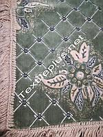 Дивандек 160*220 Ebru textile Турция