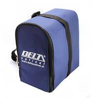 Чехол-сумка для микроскопа Delta Optical NTX-3C