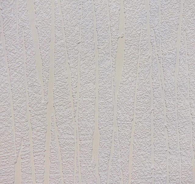 Флизелиновые обои Marburg Suprofil 2014 Арт. 52816