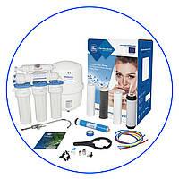 Фильтр с обратным осмосом Aquafilter RX55145516 Польша
