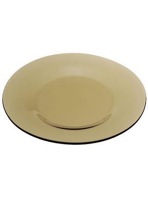 Тарелка 200мм Bronze 1шт 10327-1_BR, фото 2
