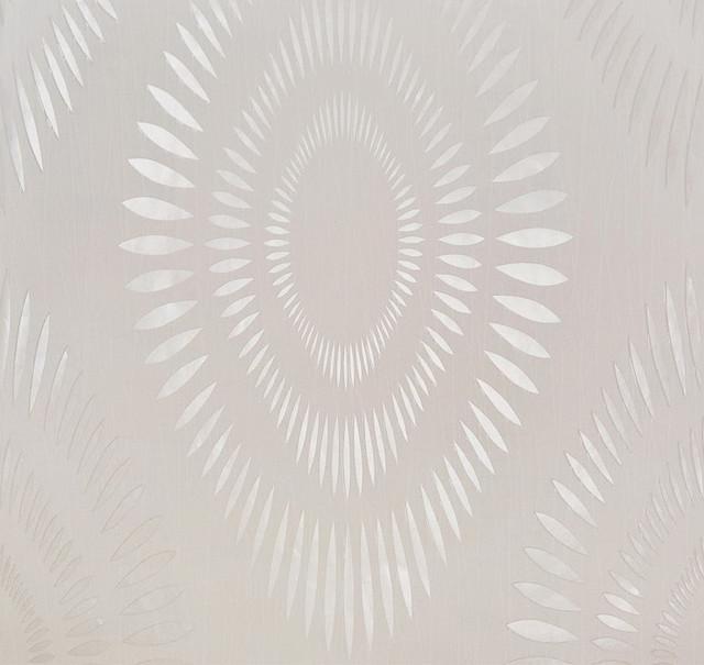 Флизелиновые обои Marburg Suprofil 2014 Арт. 52822