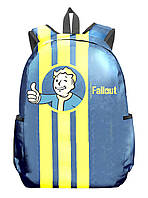 Рюкзак GeekLand Фаллаут Fallout boy 02.Р