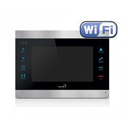 Домофон Slinex SL-07IP (Wi-Fi)