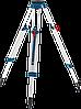 Штатив строительный Bosch BT 160 Professional (97-160 см)