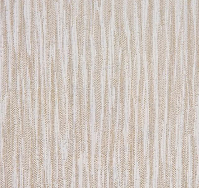 Флизелиновые обои Marburg Suprofil 2014 Арт. 52834
