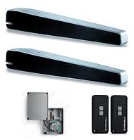 Автоматика для откатных ворот Comunello ABACUS 300 230V KIT (AS300KIT)