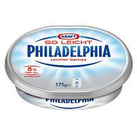 Сыр Philadelphia So Leicht 175 г