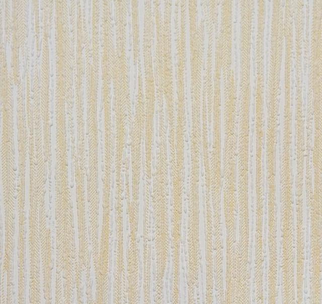 Флизелиновые обои Marburg Suprofil 2014 Арт. 52837