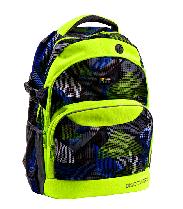 Рюкзак подростковый Tiger Max 1745A