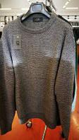 Сток мужских свитеров