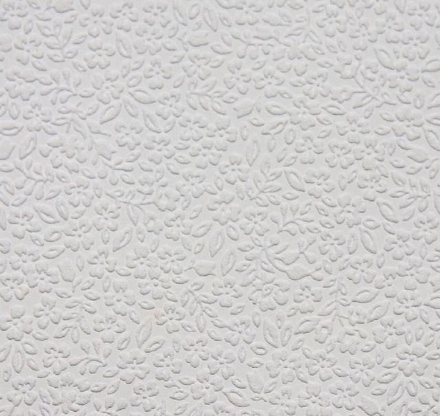 Флизелиновые обои Marburg Suprofil 2014 Арт. 52845