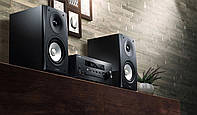 Yamaha MCR-N570 MusicCAST микрокомпонентная система с функцией мультирум, фото 1