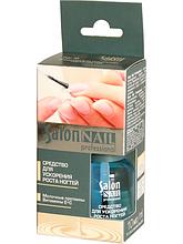 Средство для ускорения роста ногтей №06 Salon Nail Professional 10мл.