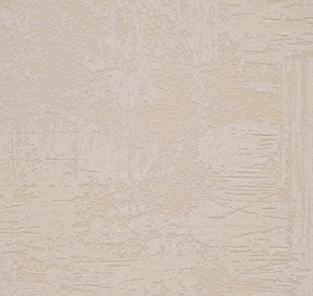 Флизелиновые обои Marburg Suprofil 2014 Арт. 52883