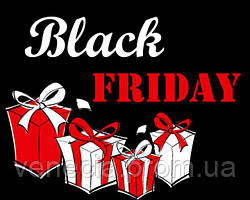 Black Friday!!!!!!!!!!