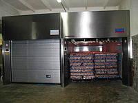 Дефростер FINNCOLD MTS-4