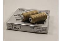Нитки швейные «Идеал» №429 10шт