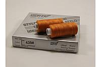 Нитки швейные «Идеал» №439 10шт