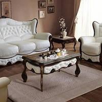 Советы по выбору мебели