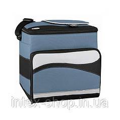 Сумка-холодильник Thermos American (12л) 140775