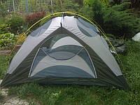 Прокат палатка 2-х местная Marmot Twilight 2P
