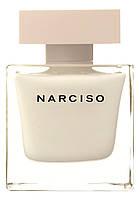 Оригинал Narciso Rodriguez Narciso 90ml edp Женская Парфюмированная Вода Нарцисо Родригес Нарцисо