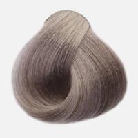 BLACK Sintesis Color Creme Краска для волос 0.1 - Седой для мужчин