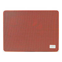 "Подставка под ноутбук 15.6 ""DeepCool N1 Orange (N1 Orange)"
