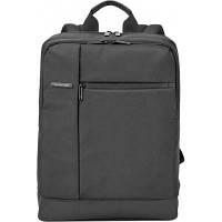 """Рюкзак 15.6 """"Xiaomi Mi Classic business Backpack Black (1161100002)"""