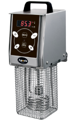 Аппарат sous vide APACH ASV2 (термостат)