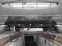 Защита двигателя Акура МДХ (Acura MDX) 2007-