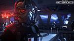 Игрок в Star Wars Battlefront 2 смастерил робота для зарабатывания кредитов