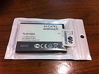 Аккумулятор Alcatel onetouch TLI019B2