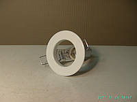 Светильник точечный R 50 Е27