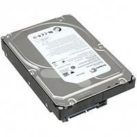 Жесткий диск Hitachi (HGST) Deskstar 7K1000.С 1TB 7200rpm 32МB 0F10383_HDS721010CLA332 3.5 SATA II бу