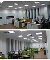 Аренда офиса в Подольском районе, ул. Ильинская, 383 кв.м.