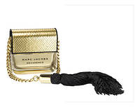 Оригинал Marc Jacobs Decadence One Eight K Edition 100ml edp Женские Духи Марк Джейкобс Декаданс Ван Эйдж К